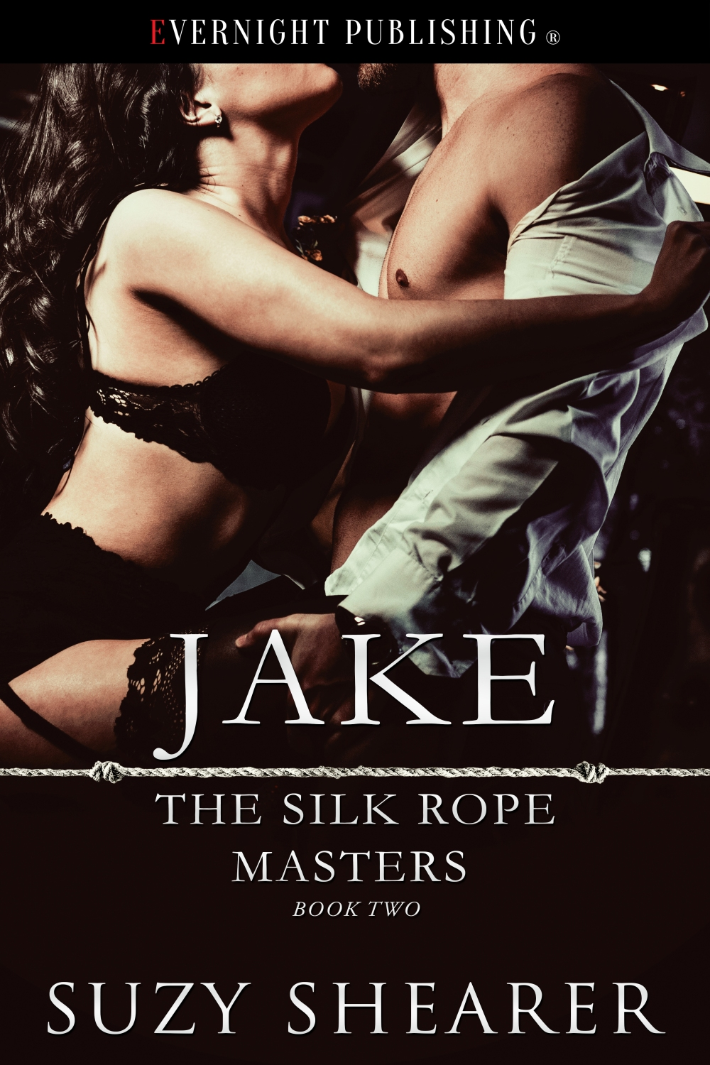 jake-evernightpublishing-2018-eBook-complete.jpg