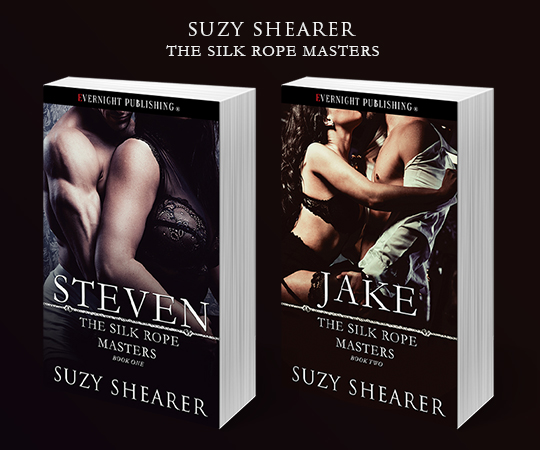 jake-evernightpublishing-2018-evernightbanner-series