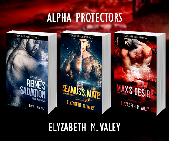 Maxs-Desire-evernightpublishing2018-series-evernightbanner