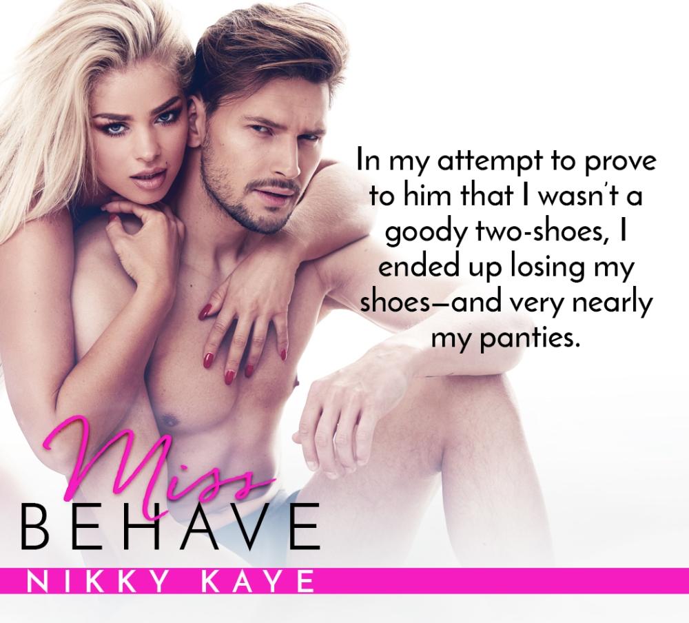 Miss Behave - Teaser 5 (1)