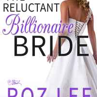 There are certain moments in her life that she will never forget @RozLee_Author #Romance
