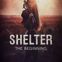 Who are the good guys? Shelter @allysonyoung45 ‏#postapocalyptic #romance