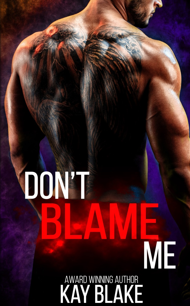 Sometimes love is a drug. The rush can be so addicting @AuthorKayBlake #IRRomance #BookRelease