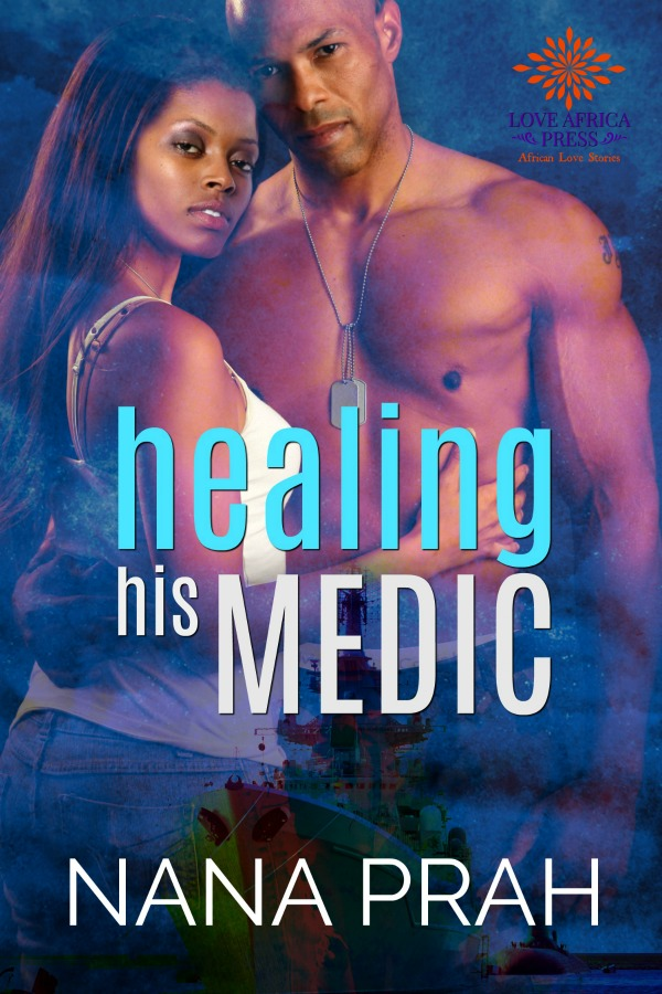 HealingHisMedic_NanaPrah_LAP_eBookCover-600pw