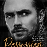 He will find her. He must find her. Possession by @Mr_Blackthorne #ABlackthorne #ThornBlack #DarkRomance