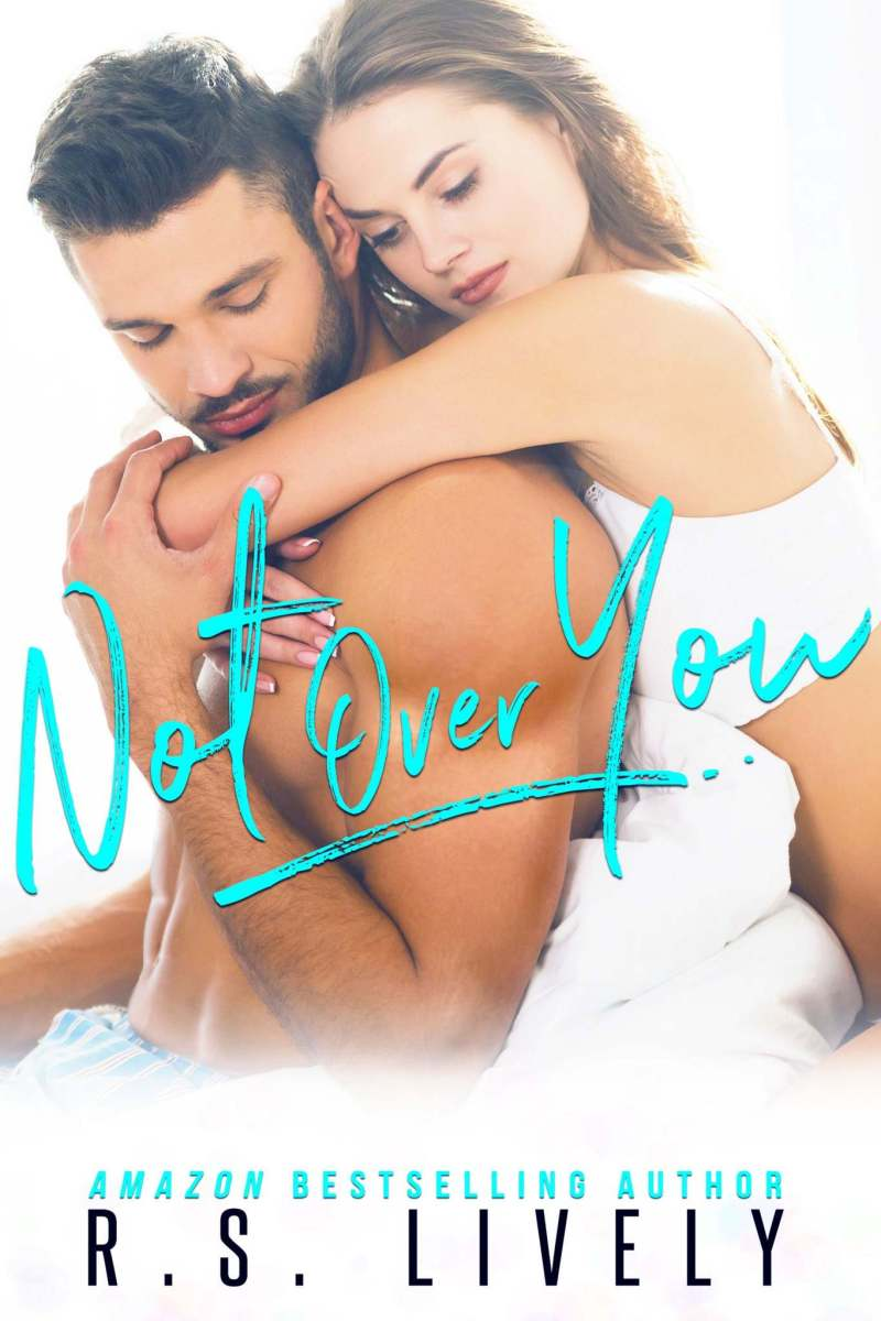 Will he finally have a chance to make things right? #Romance #KindleUnlimited