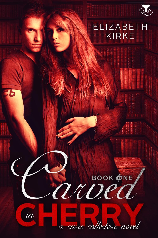 CarvedInCherryeBook.v2 (1).jpg