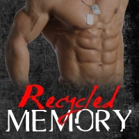 Fight for something or die for nothing |Recycled Memory @sharonricher1 #Suspense