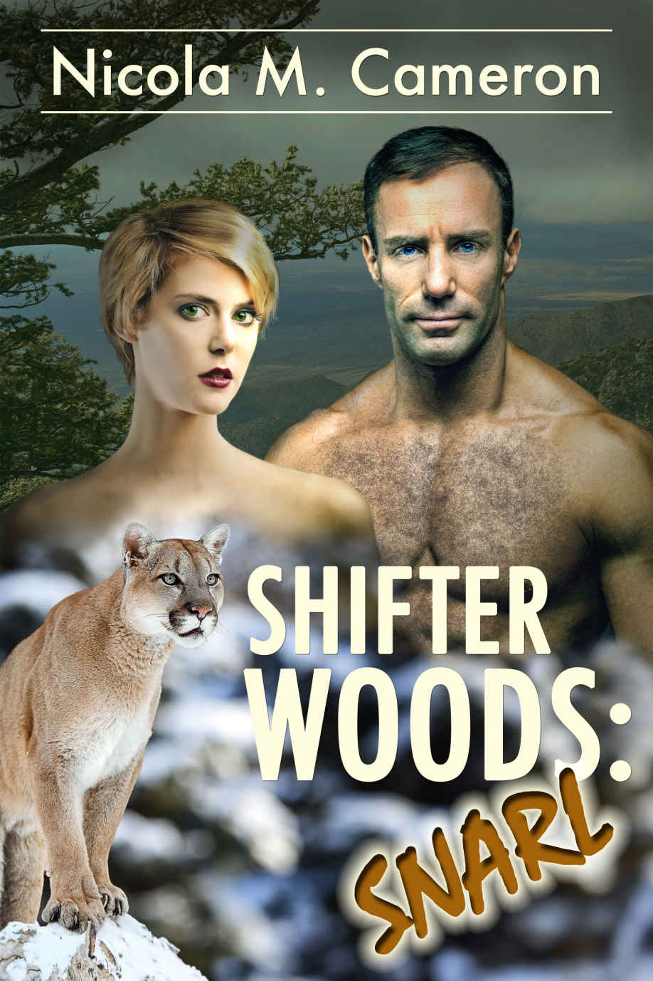 ShifterWoodsSnarl_md