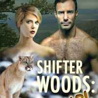 Can a lone wolf woo and win his very own kitty girl? @YesItsNicolaC #PNR