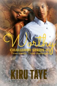Worthy_cover600PW