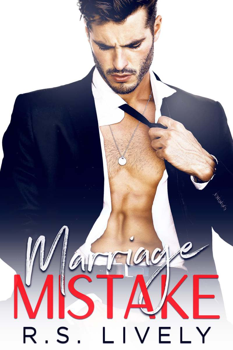 How did she end up accidentally married to this arrogant jerk? #KindleUnlimited