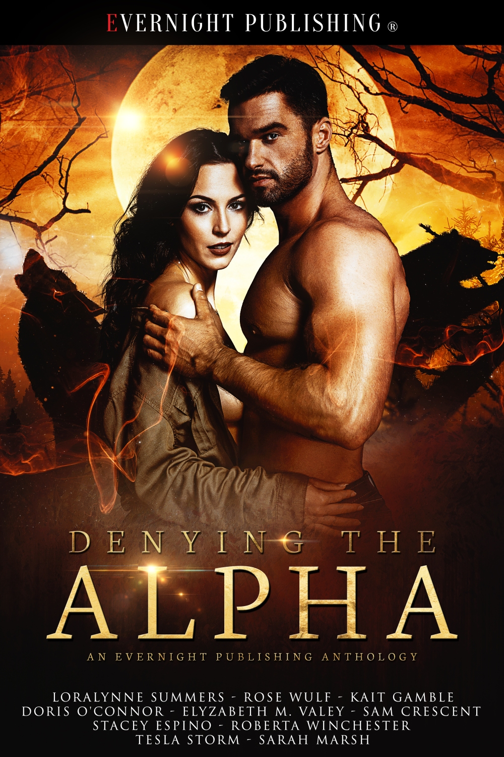denying the alpha antho-MF-eBook-complete.jpg