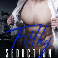 Seducing the enemy was a game he never expected to win @CrimsonSyn82 #Suspense #Romance