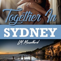 They were the best of friends | Together In Sydney @RealDarkinferno #SteamyRomance