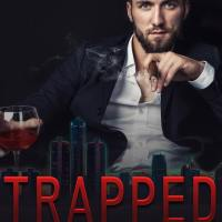 He wants out but that's not easy when you're part of the mob @TamiLundAuthor #mafiaromance #ku