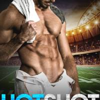 Was this some kind of a cruel joke? #steamyromance #kindleunlimited HOTSHOT