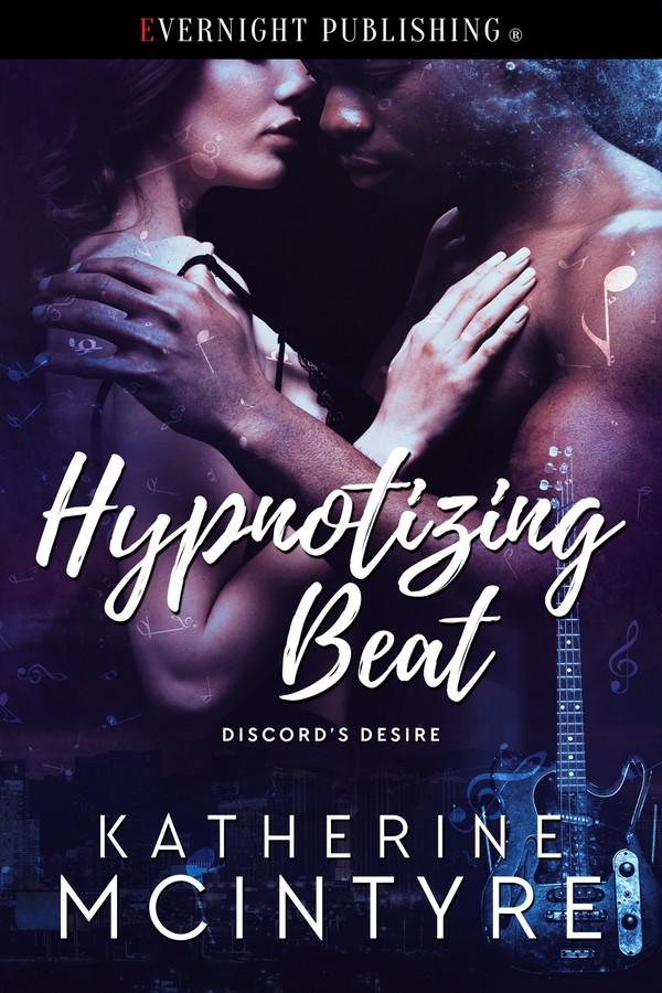 hypnotizingbeat1l__79819.1559088431