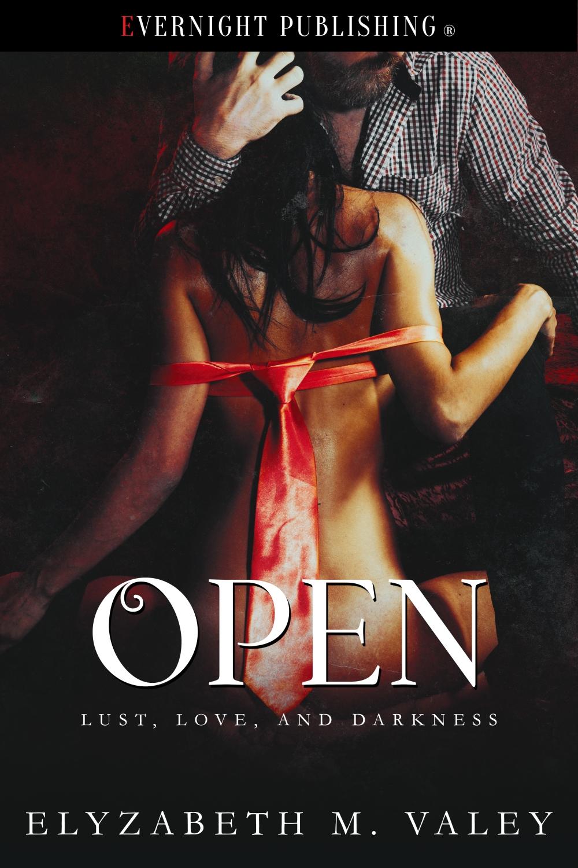 open-complete