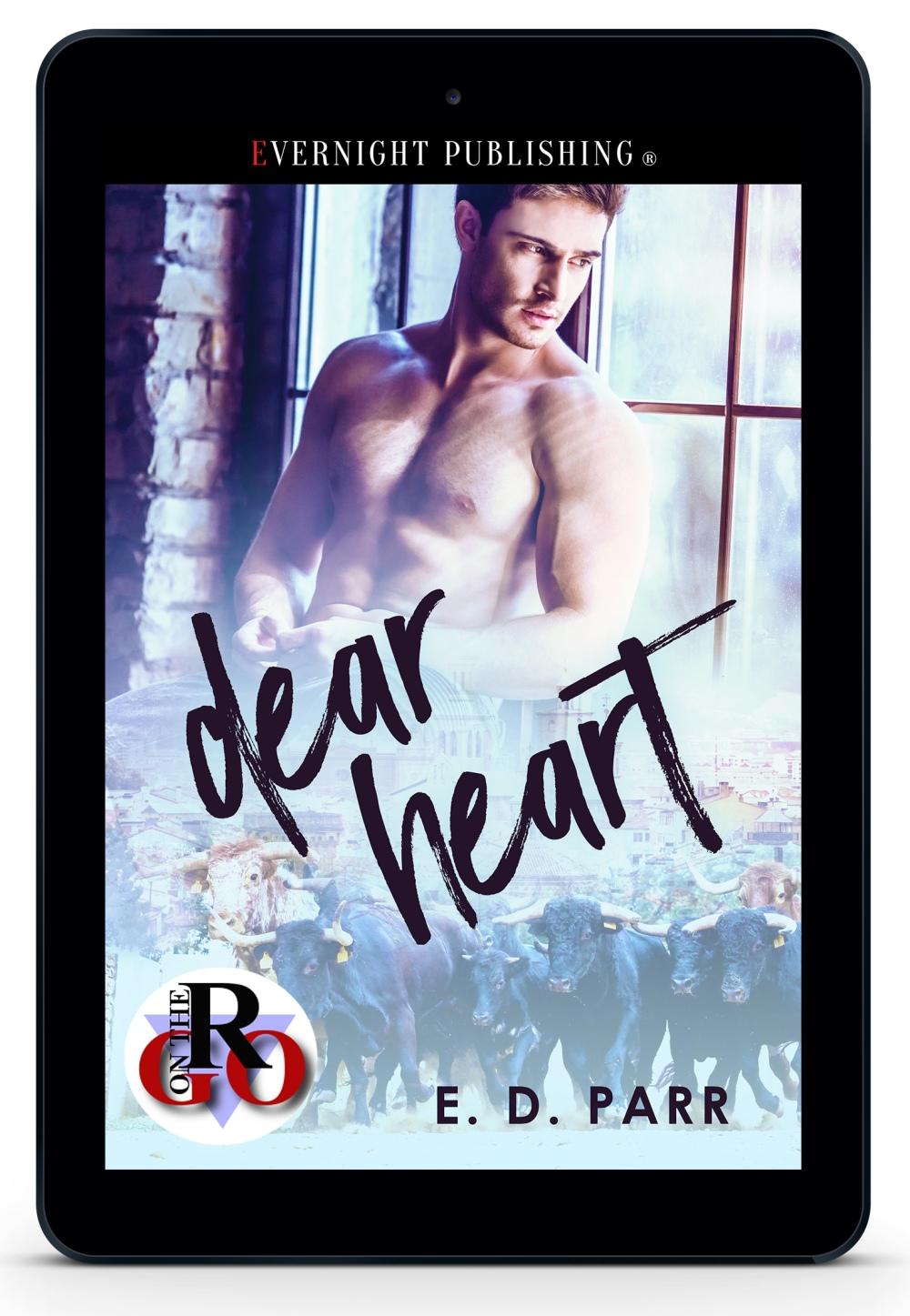 dear heart 3D-eReader copy