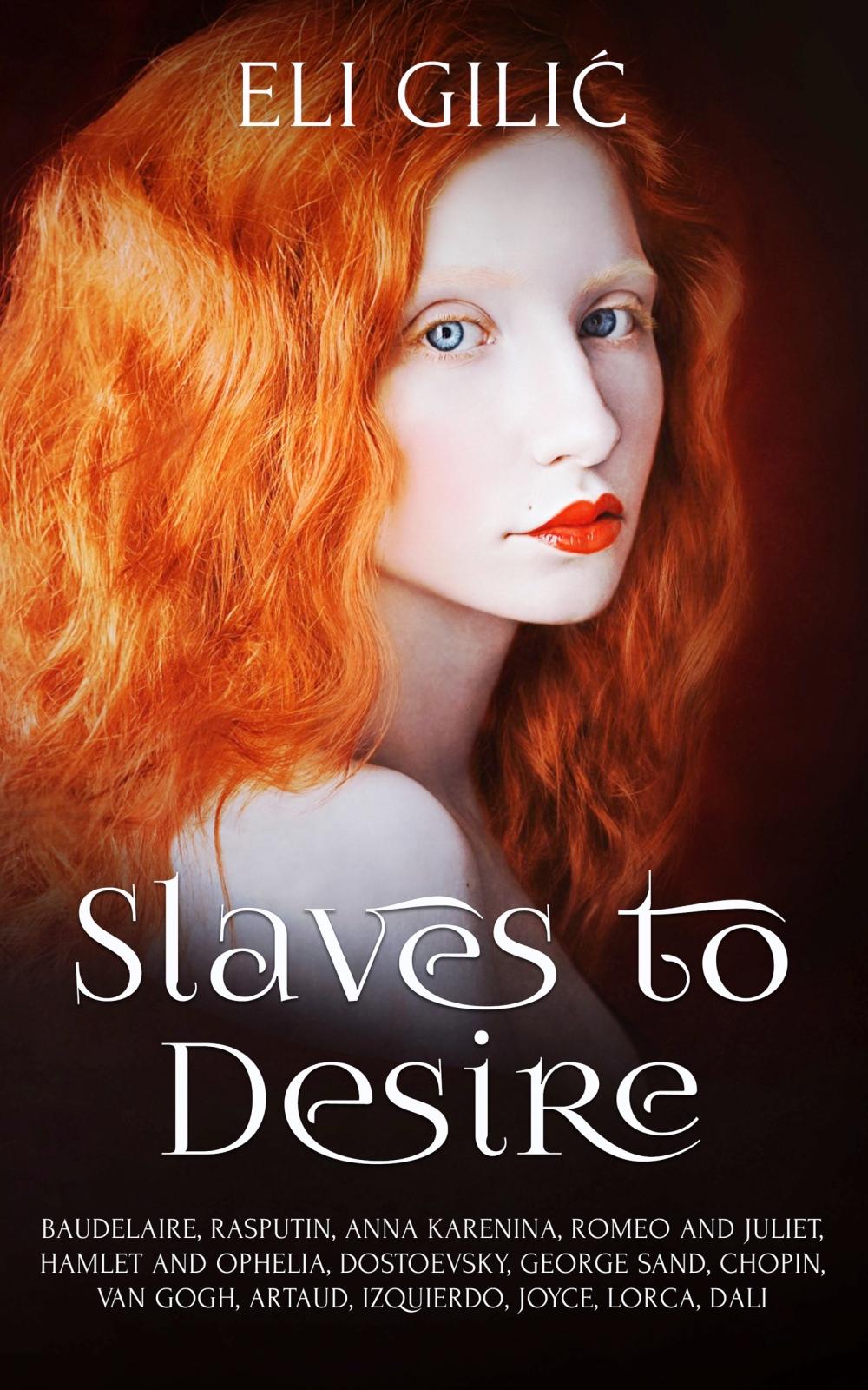 Slaves-to-Desire-Kindle.jpg
