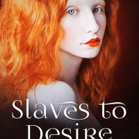 Unique and steamy #shortstory collection | Slaves to Desire @GilicEli @SinfulPress