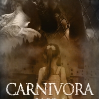 Fight evil with evil | CARNIVORA Pt 1 @LeaBronsen #CrimeThriller