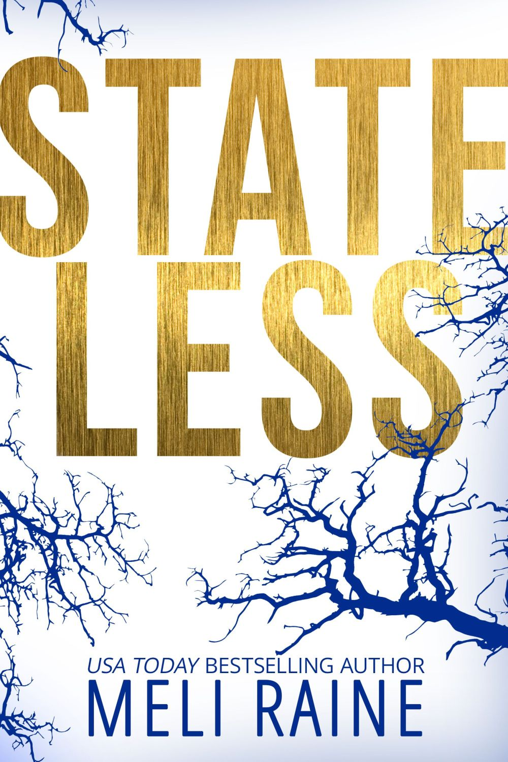 Stateless_Ebook