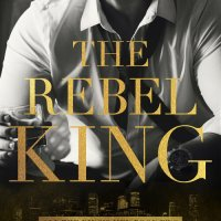 Raised to rule | The Kingmaker @kennedyrwrites #Romance #KindleUnlimited