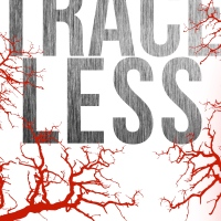 This one can't be manipulated | Traceless @meliraineauthor #RomanticSuspense