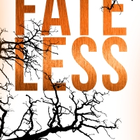Only the present is real | FATELESS @meliraineauthor #romance #suspense