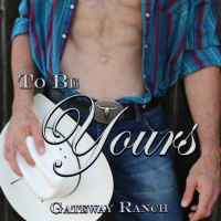 Welcome to the Gateway Ranch: a place that defies the laws of physics @CRMoss #PNR