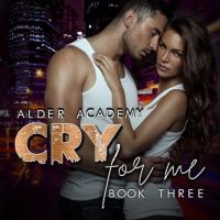 She was trouble | CRY FOR ME @trejo_erin #NA #Romance