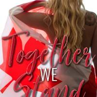 #PreOrder Together We Stand Anthology (Multi-Genre #Romance) @BethanyKris @cassiabr8tmore