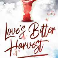 Even the smallest seed of love can grow in bitterness | Love's Bitter Harvest @jastward #romance