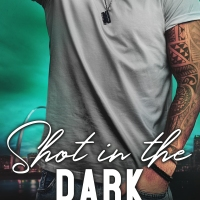 #Preorder Shot In The Dark by Marie James @AuthrMarieJame #romanticsuspense