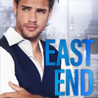 NOW LIVE: East End by Nana Malone is available now @NanaMalone #contemporaryromance