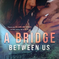 #BookRelease A Bridge Between Us by @KKAllen_Author #Romance #KindleUnlimited