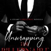 #BookRelease Unwrapping the Billionaire by Catherine Wiltcher #99c #KindleUnlimited @kidsversuscopy1