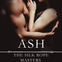When they fall, they'll fall fast and hard! ASH @SuzyShearer #steamyromance