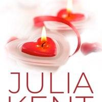 In Your Dreams by Julia Kent @jkentauthor #billionaire #curvyheroine #menage #romance
